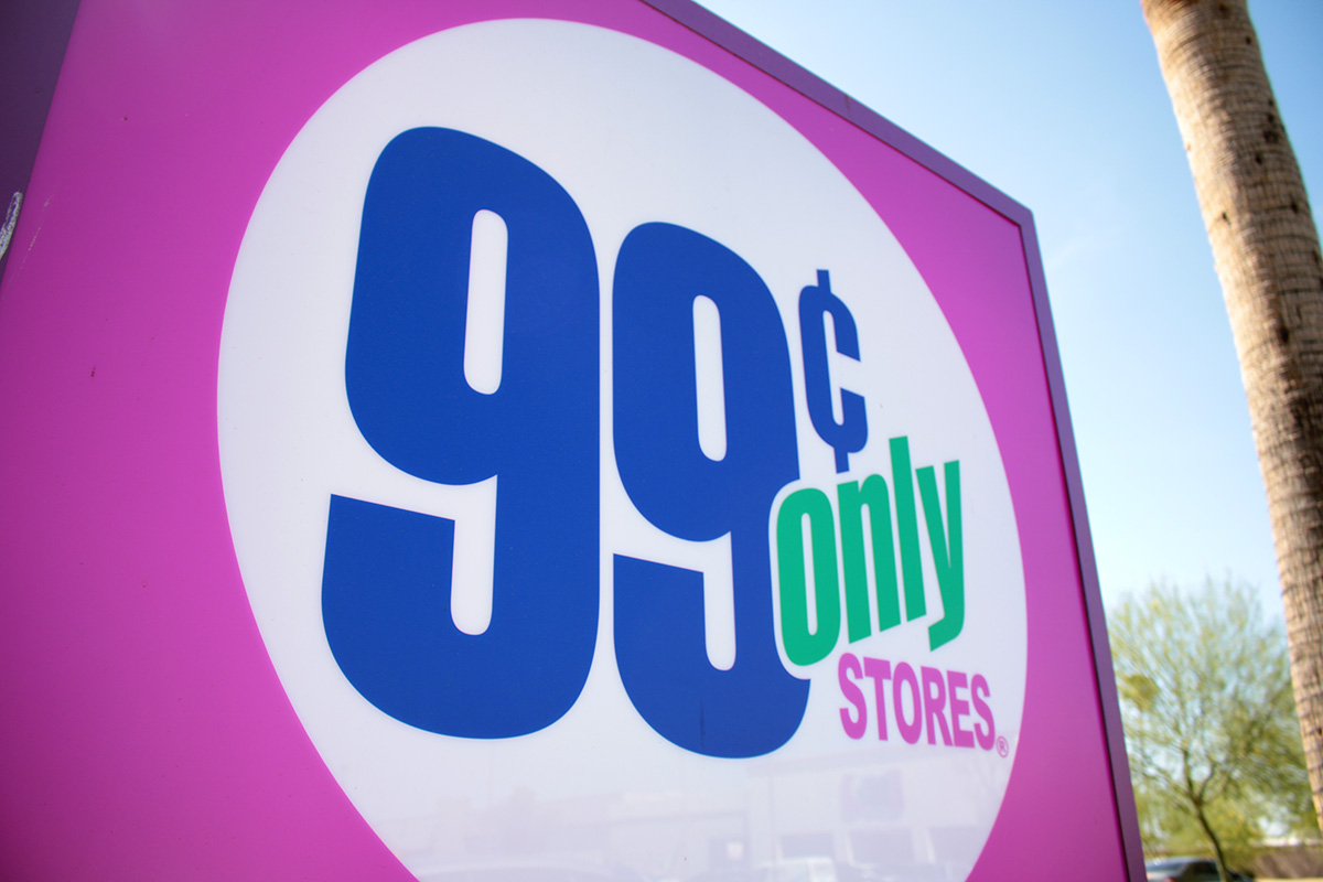 99 Cents Only Stores Didnt Pay Arizona Workers