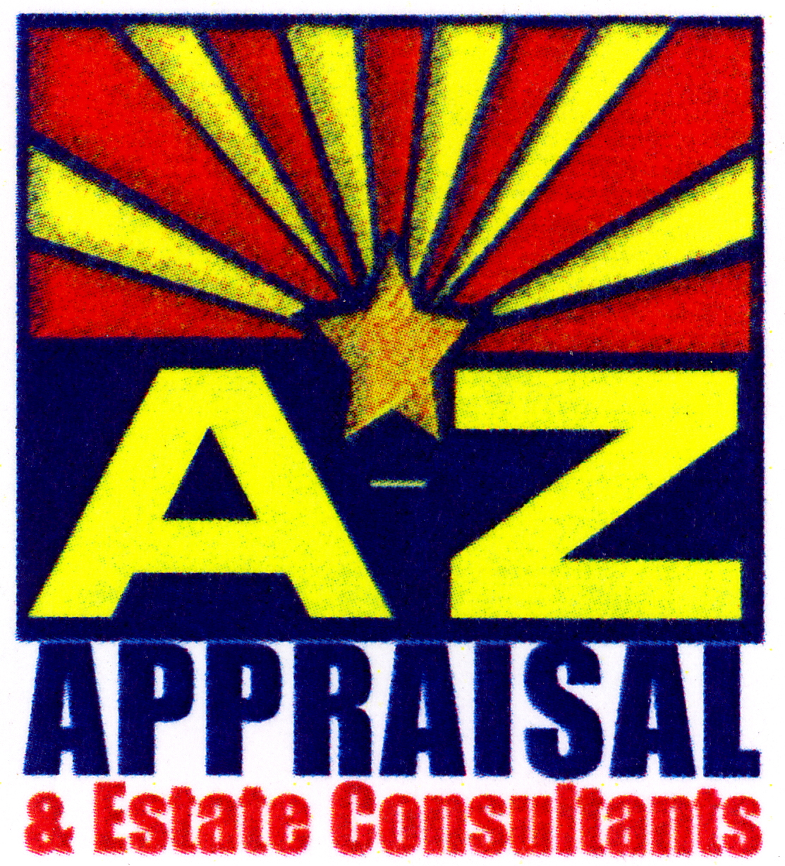 A-Z Appraisal & Estate Consultants