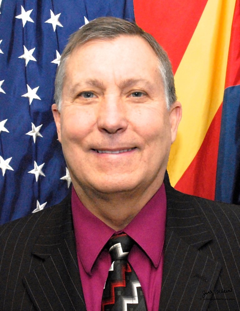 Thomas Buschatzke