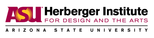 ASU Herberger Institute for Design and the Arts