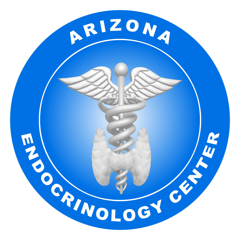 Arizona Endocrinology