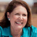 Ann Kirkpatrick   Photo
