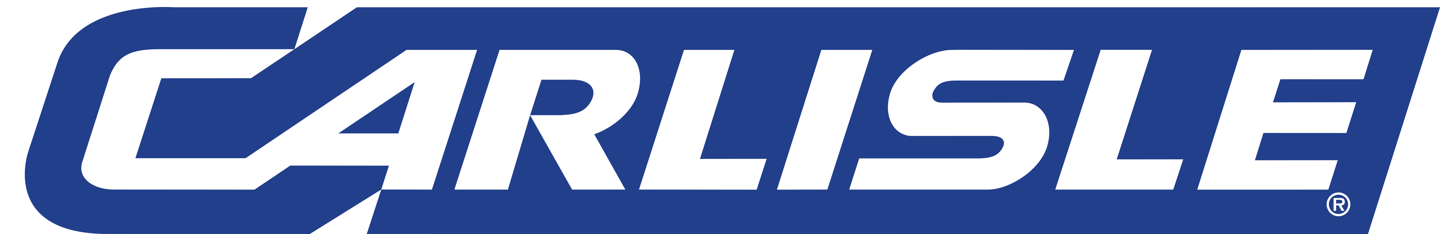 Carlisle Group Logo