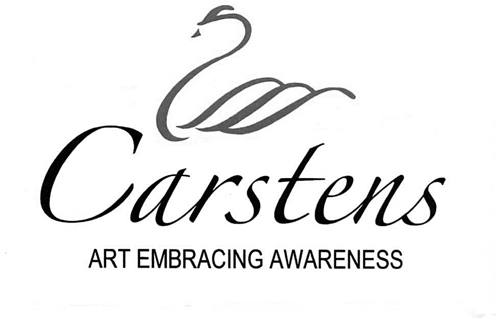 Carsten Fine Art