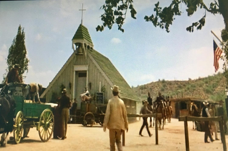 """Résultat de recherche d'images pour """"chapel movie charro with elvis"""""""