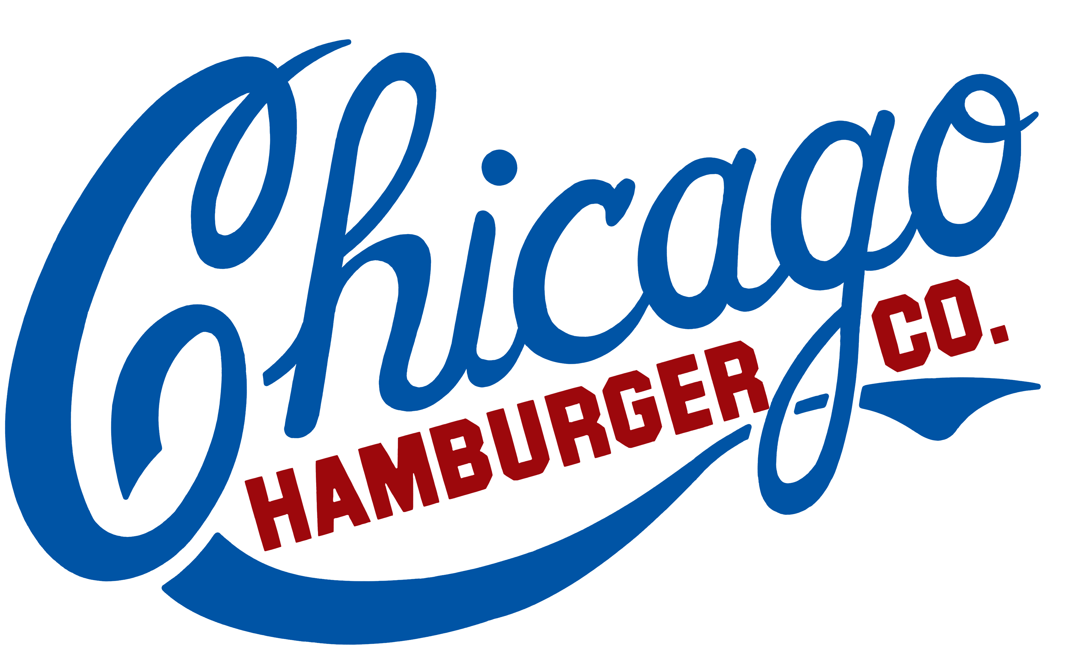 Chicago Hamburger Co.