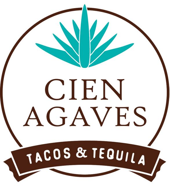 Cien Agaves Tacos & Tequila