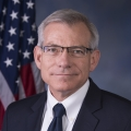 David Schweikert Photo