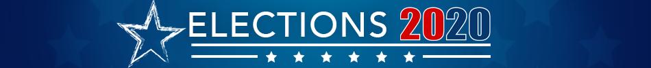 Elections on KJZZ
