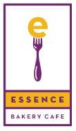Essence Bakery