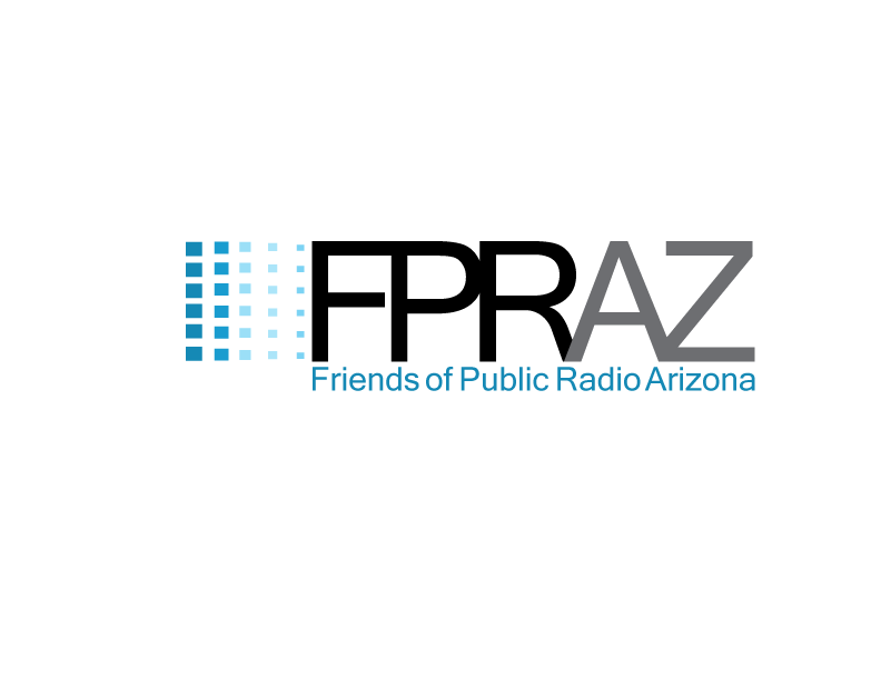 Friends of Public Radio Arizona
