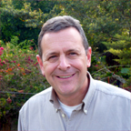 Photo of Jim Paluzzi