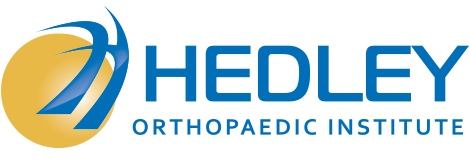 Hedley Orthopaedic Institute