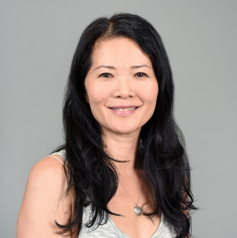 fronterasdesk.org: ASU Professor Explains 'Interracial Racism' And The History Between Asian And Black Americans