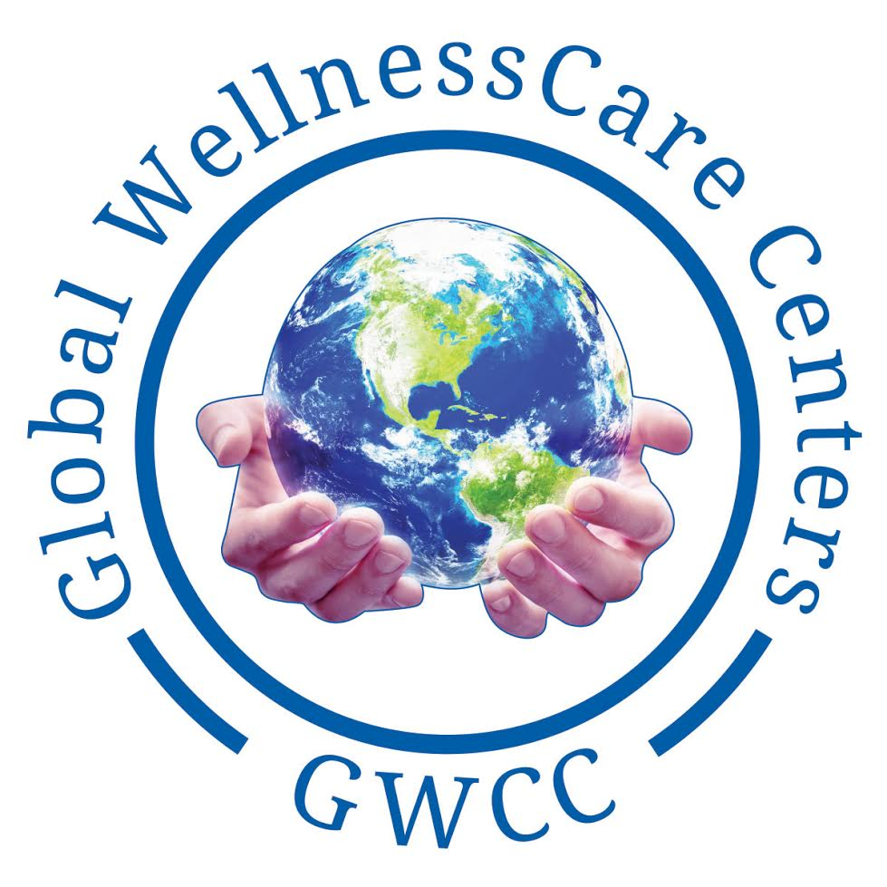 Global WellnessCare Center