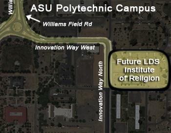 polytech university
