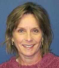 Ms. Mary Jo Pitzl