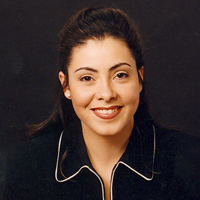 Nadine Arroyo Rodriguez photo