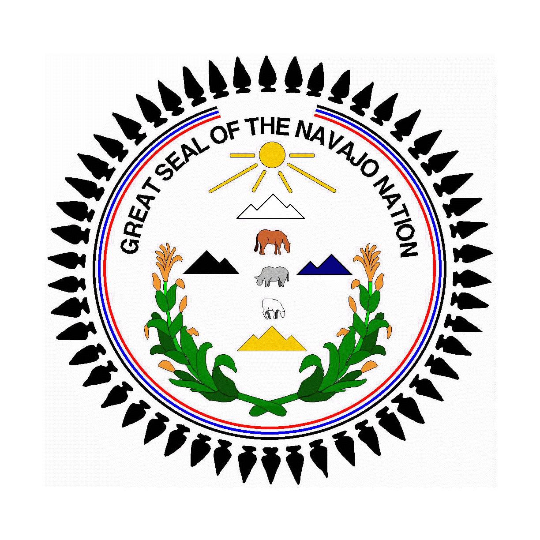 Navajo Nation Approves Land Buy Back Program Agreement   KJZZ