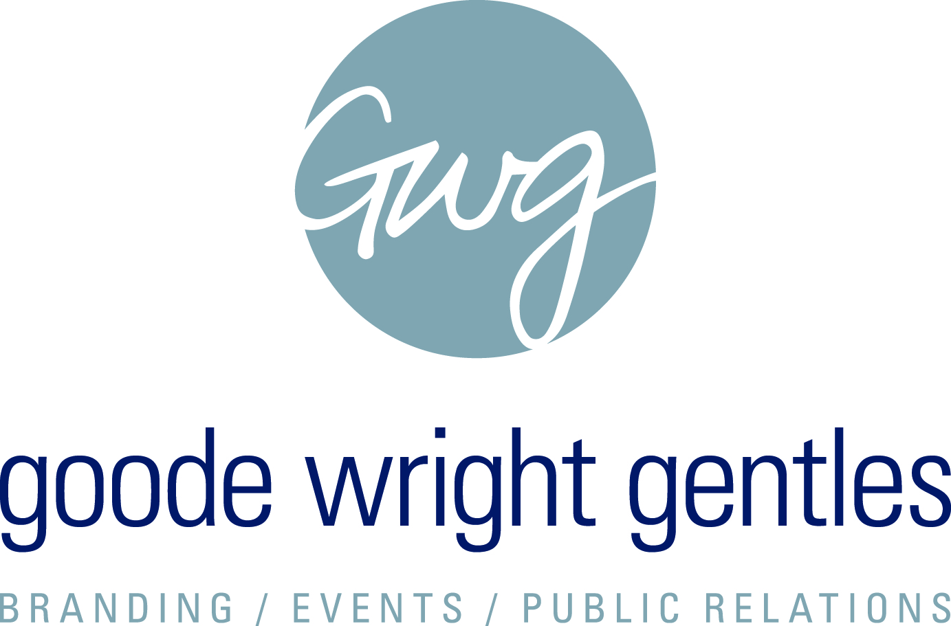Goode Wright Gentles