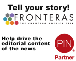 Tell your story.  Help drive the editorial content of the news you hear.  Become a Public Insight Network source for KJZZ.