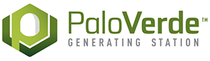 Palo Verde Generating Station