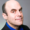 Peter Sagal photo