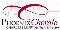 Phoenix Chorale Logo