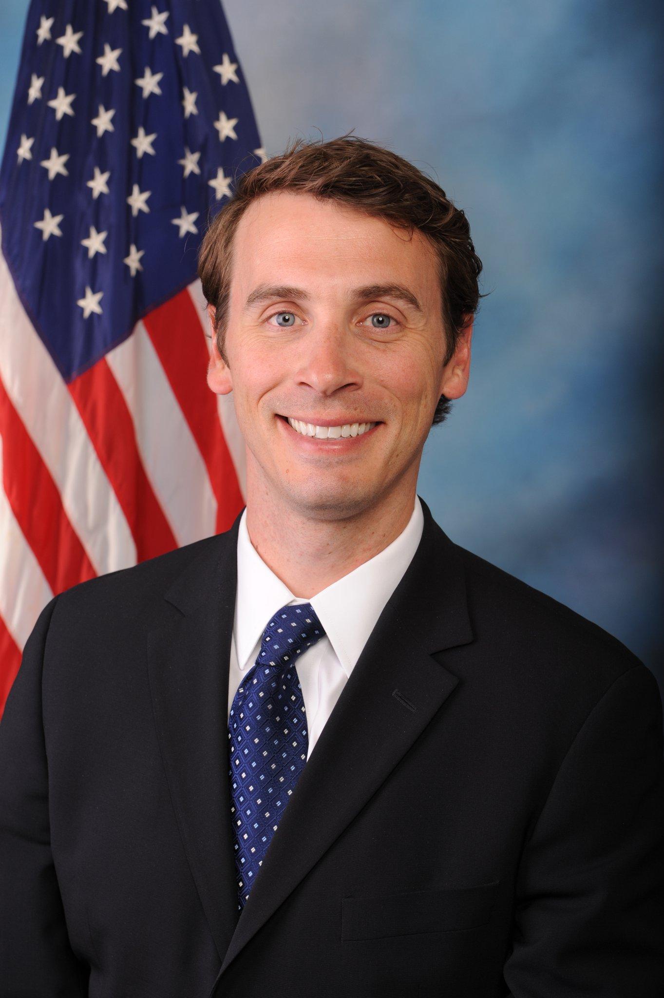 Rep. Ben Quayle