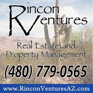 Rincon Ventures