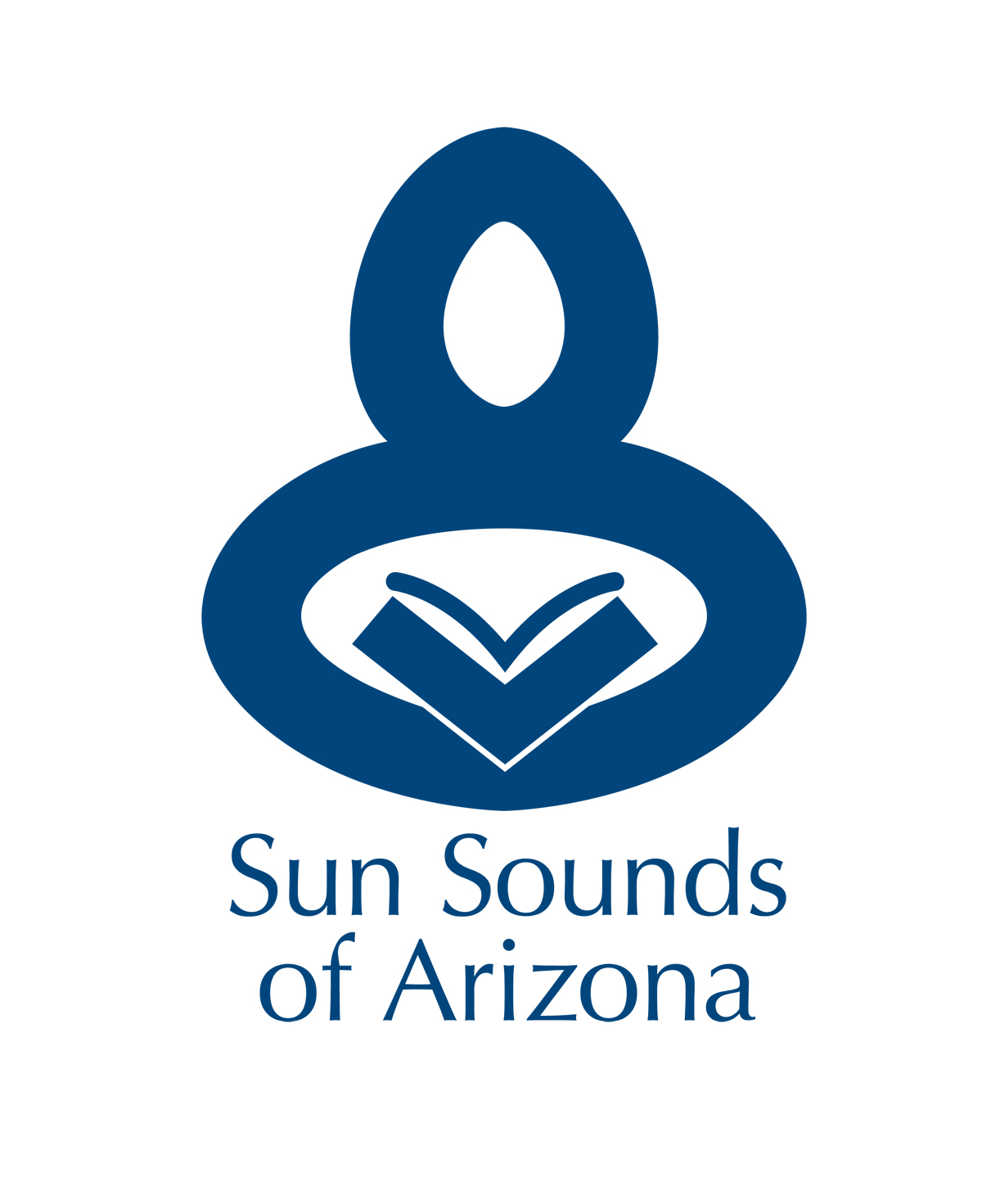 Visit our sister station, Sunsounds, a Radio Reading Service for Arizona's, Visually, Physically, and Learning Disabled Individuals.