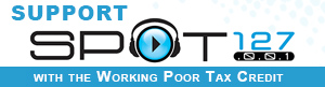 Spot127
