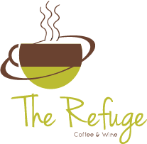 The Refuge Coffee & Wine