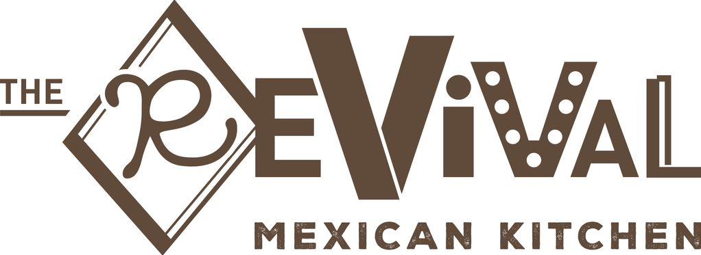 The Revival Mexican Kitchen