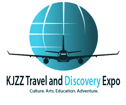 KJZZ Travel and Discovery Expo