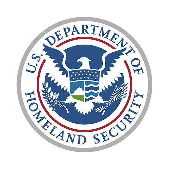 Fbi Investigating Border Patrol Shooting On Tohono Oodham