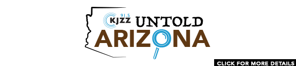 untold arizona banner
