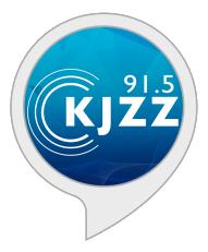Listening Options | KJZZ