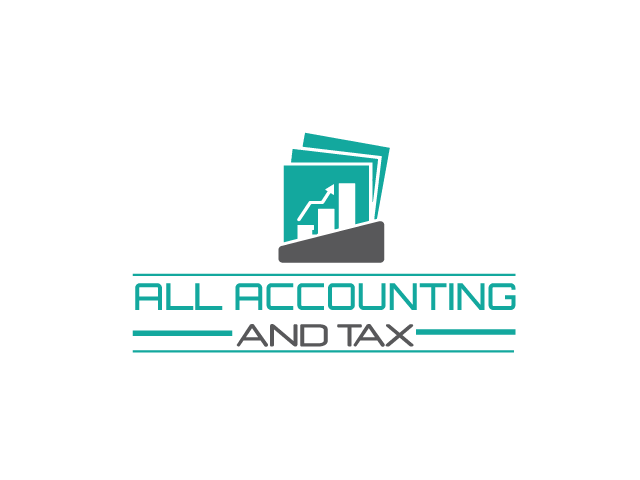 All Accounting & Tax