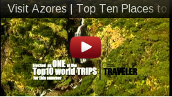 Click to go to website describing The Azores
