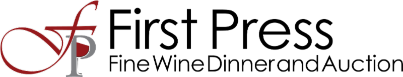 First Press logo