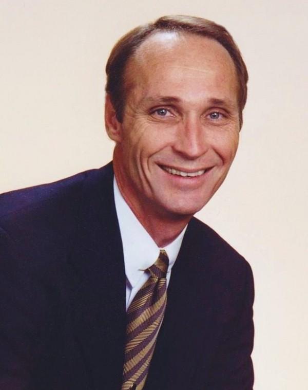 Barry Hess