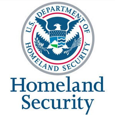 Department Of Homeland Security To Add 15000 Work Visas Kjzz
