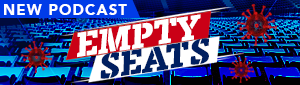 Empty Seats Podcast
