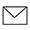 E-mail Bill
