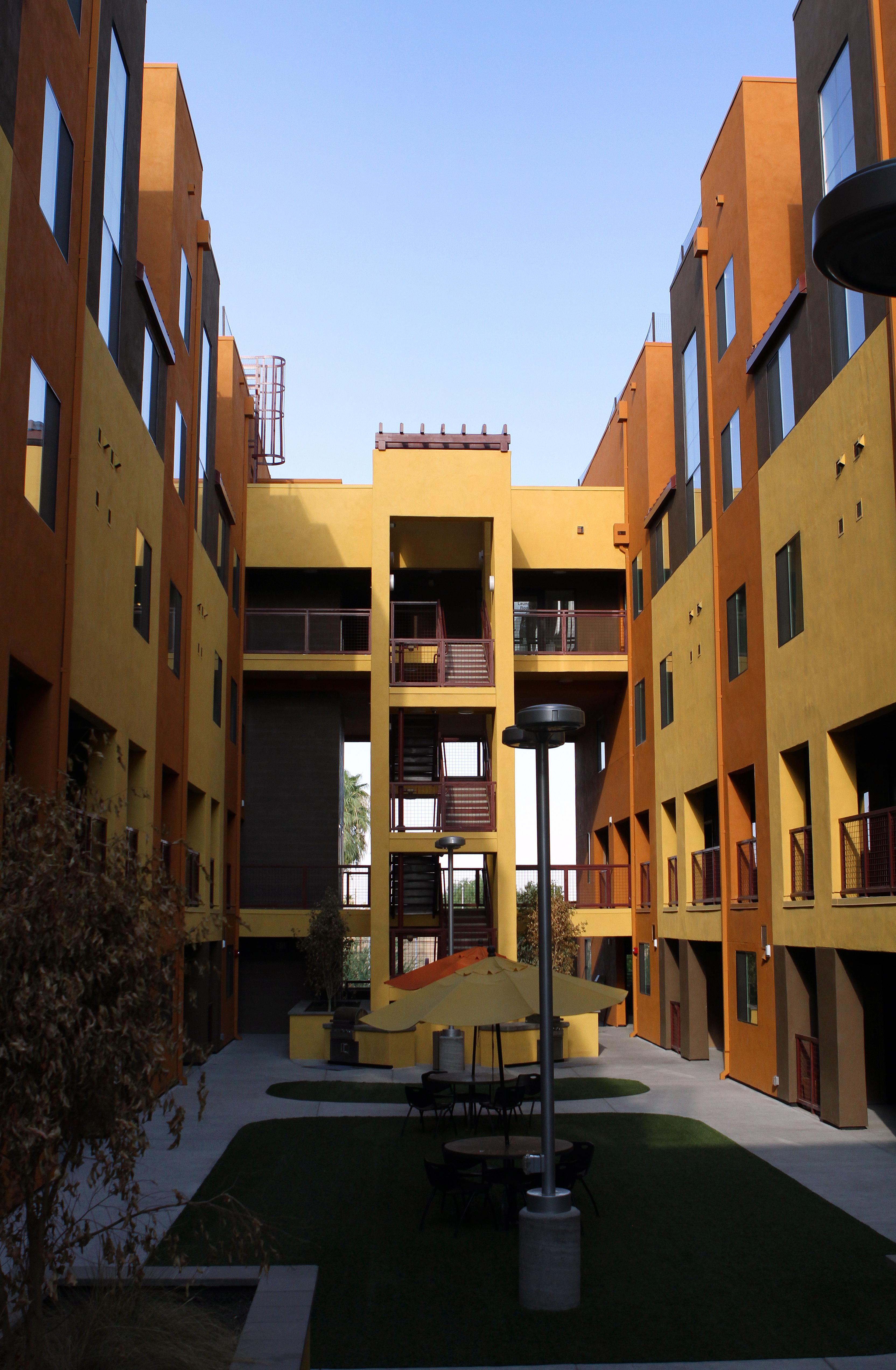 Affordable Apartments In Phoenix Arizona Home Design