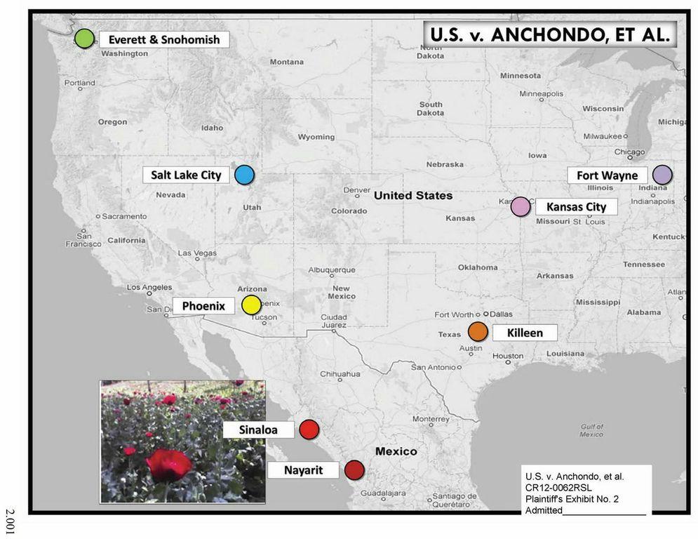 Court Exhibit: US v. Anchondo