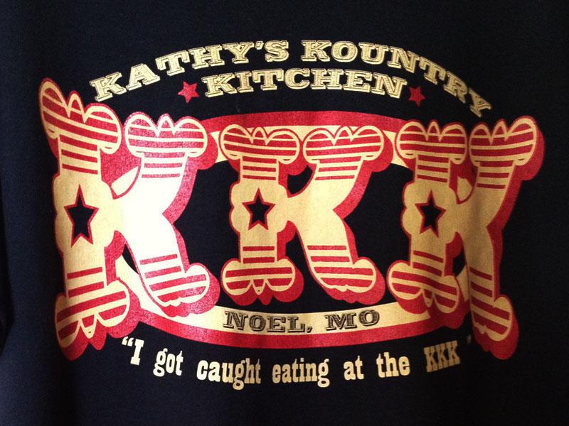 Kathy S Kountry Kitchen Noel Mo