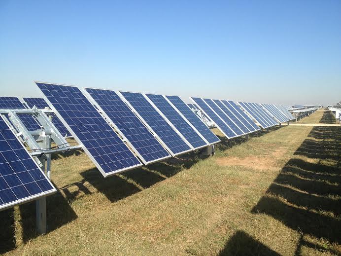 Debate Ensues Over Energy Battle Kjzz