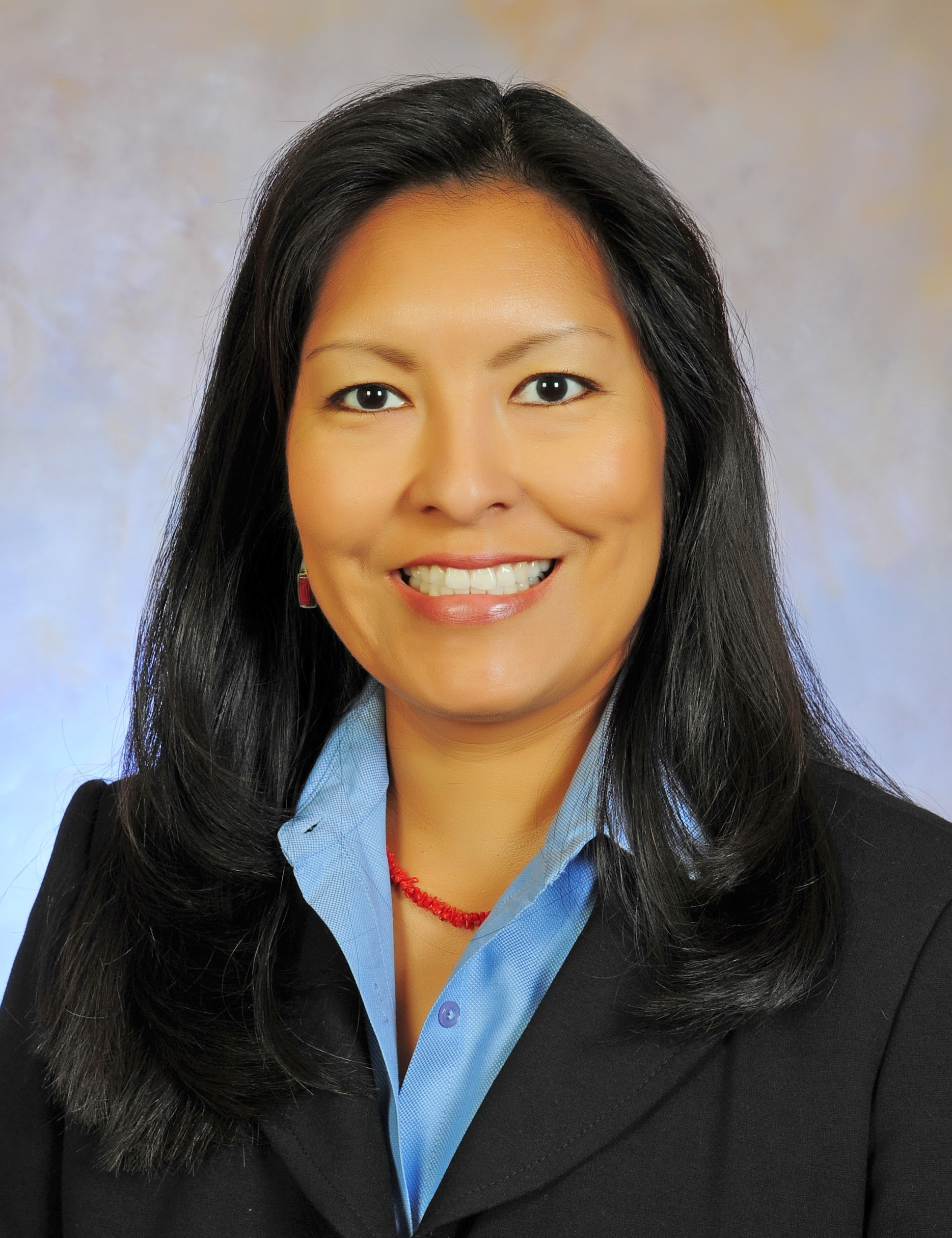first native american woman to be a federal judge takes oath